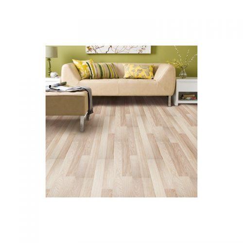 Supreme Classic, 5336 Sepia Oak, 1285x192x10mm, 33k/AC5l, laminatas
