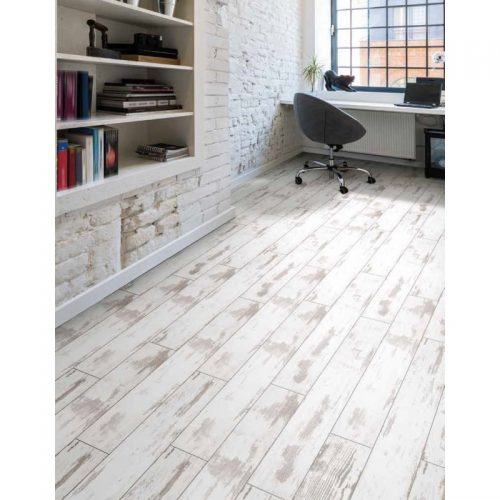 Variostep prestige, 7389 Antique Country Pine, 1285x157x8mm, 32kl, laminatas