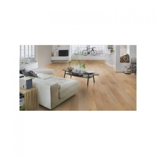 Super Natural Classic, K266 Dab Hayfield, 1285x192x8mm, 32kl, laminatas