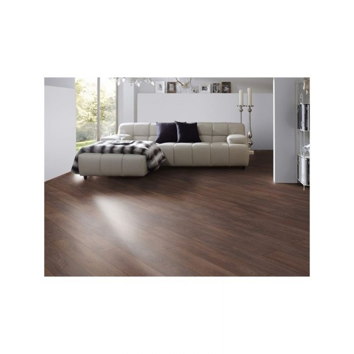 Floordreams vario, 8633 Dab Shire, 1285x192x12mm, 33kl/AC5, laminatas