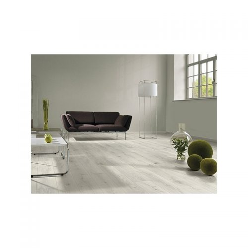 Titan prestige, 5953 Chantilly Oak, 1285x192x14mm, 33kl/AC5, laminatas