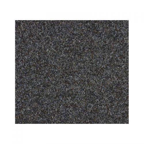 BeauFlor Xeno 2860, 2m arba 4m, 33 klasė, kiliminė danga