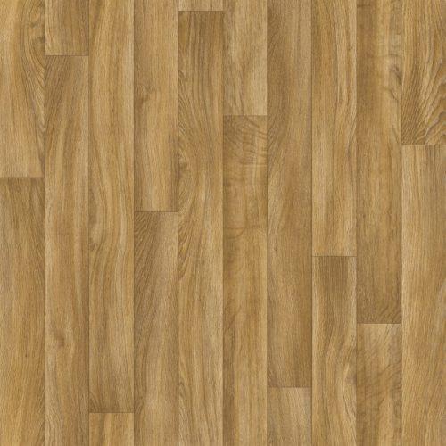 Xtreme, Golden Oak 690L, 2m, 34kl, PVC grindų danga