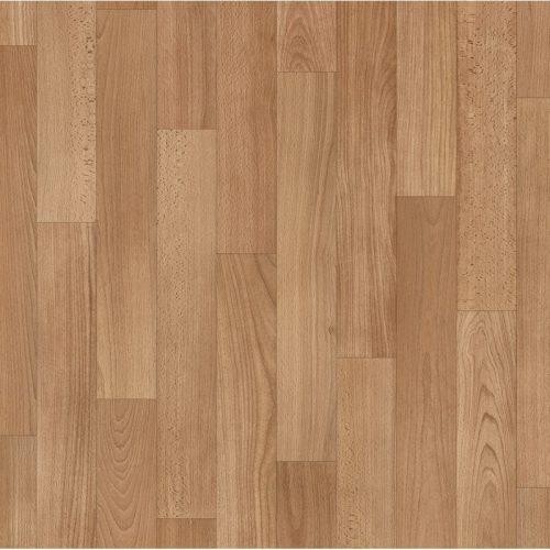 Xtreme, Natural Beech 416M, 2m, 34kl, PVC grindų danga