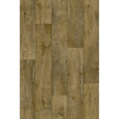 Xtreme, Valley Oak 636D, 2m, 34kl, PVC grindų danga