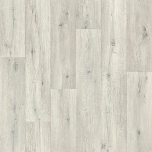 Xtreme, Silk Oak 109S, 2m, 34kl, PVC grindų danga