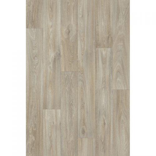 Xtreme, Havanna Oak 696L, 2m, 34kl, PVC grindų danga