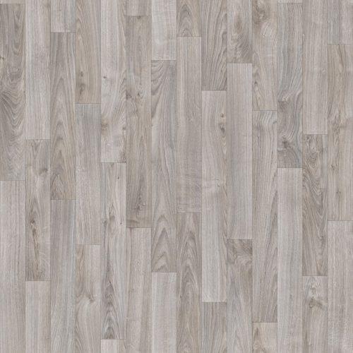 Xtreme, Honey Oak 961M, 2m, 34kl, PVC grindų danga