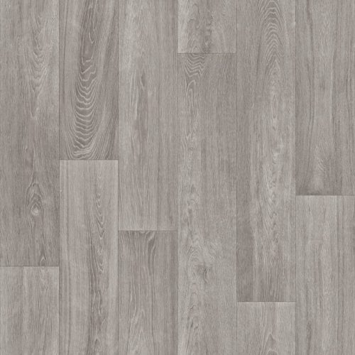 Xtreme, Pure Oak 904M, 2m, 34kl, PVC grindų danga