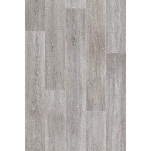 Xtreme, Lime Oak 976M, 2m, 34kl, PVC grindų danga