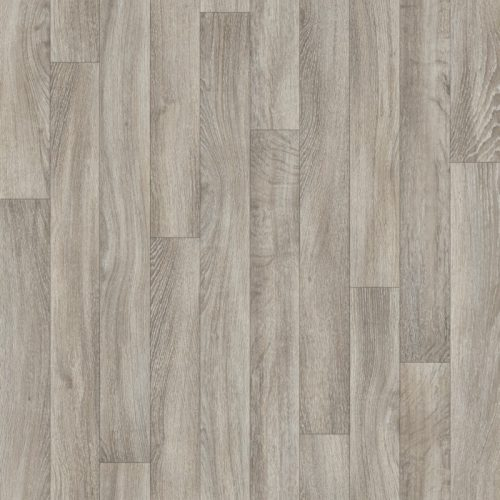 Xtreme, Golden Oak 696L, 2m, 34kl, PVC grindų danga