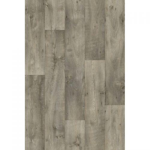 Xtreme, Valley Oak 997D, 2m, 34kl, PVC grindų danga