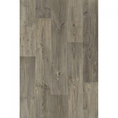 Xtreme, Barn Pine 696D, 2m, 34kl, PVC grindų danga