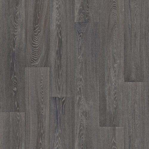 Xtreme, Pure Oak 946E, 2m, 34kl, PVC grindų danga