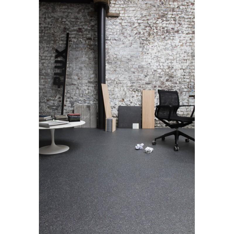 Expoline, Liana 999D, 2m, 33kl, PVC grindų danga
