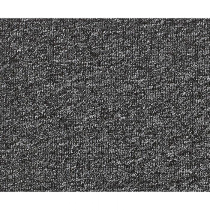 BeauFlor Zorba 019, 4m, 22 klasė, kiliminė danga