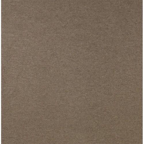 BeauFlor Zorba 027, 4m, 22 klasė, kiliminė danga