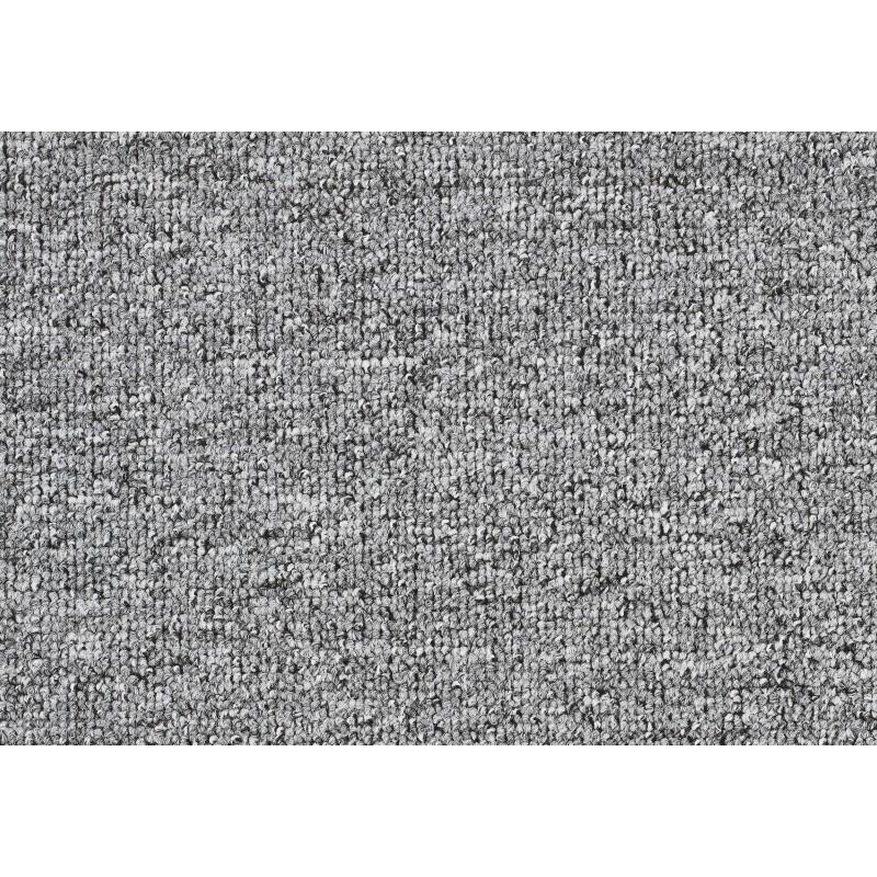 BeauFlor Zorba 029, 4m, 22 klasė, kiliminė danga