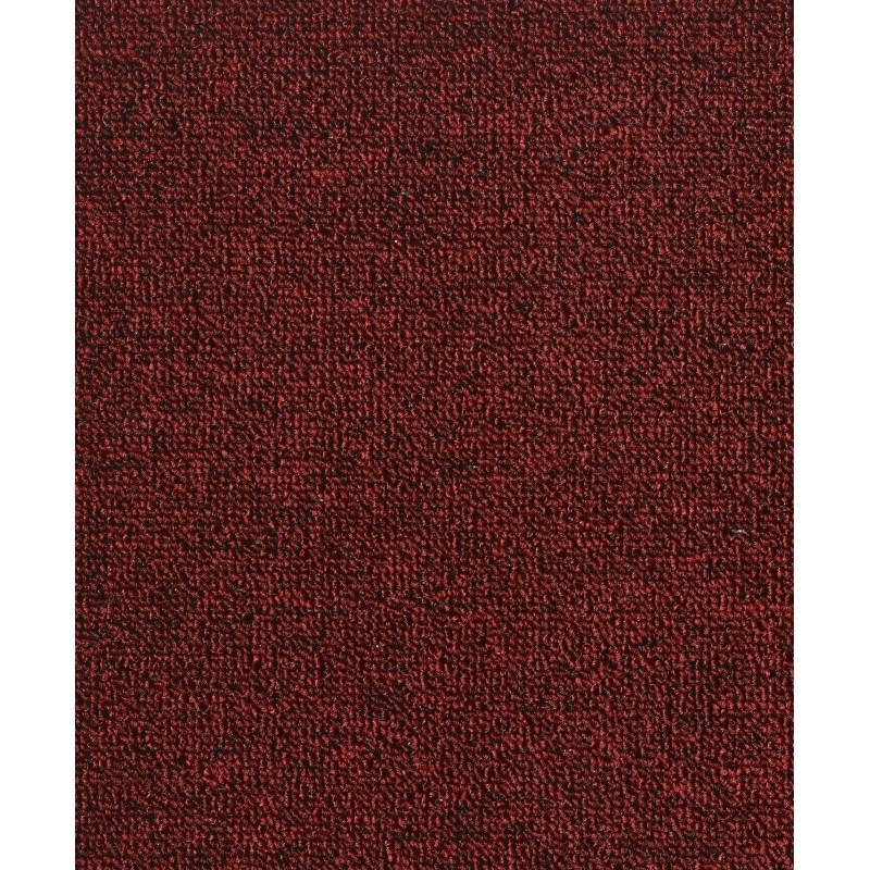 BeauFlor Zorba 031, 4m, 22 klasė, kiliminė danga