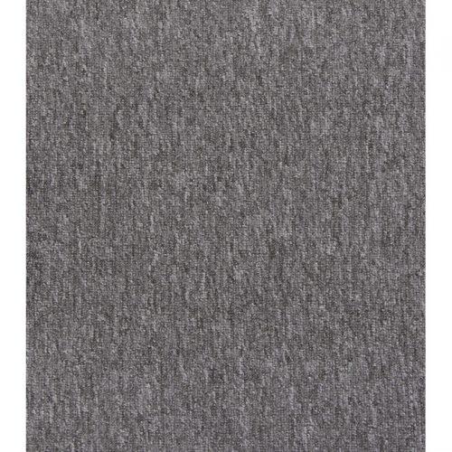 BeauFlor Zorba 116, 4m, 22 klasė, kiliminė danga