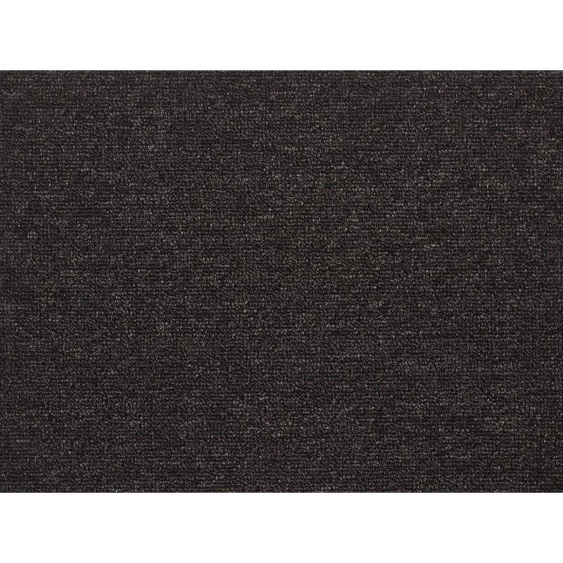 BeauFlor Zorba 141, 4m, 22 klasė, kiliminė danga