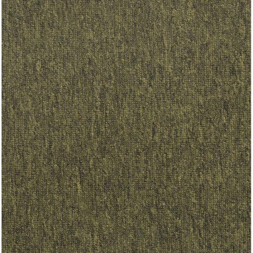 BeauFlor Zorba 219, 4m, 22 klasė, kiliminė danga