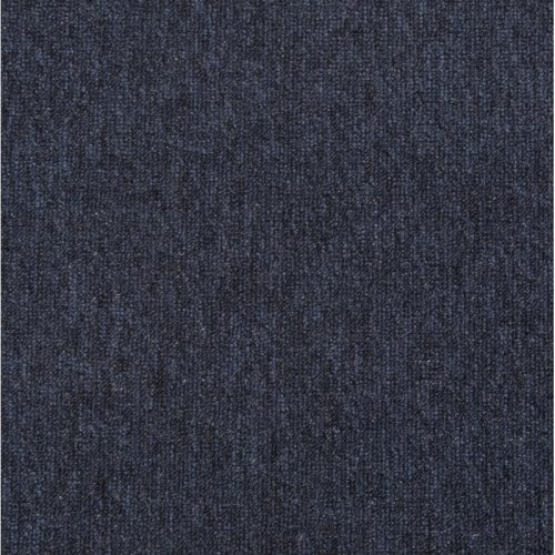 BeauFlor Zorba 897, 4m, 22 klasė, kiliminė danga