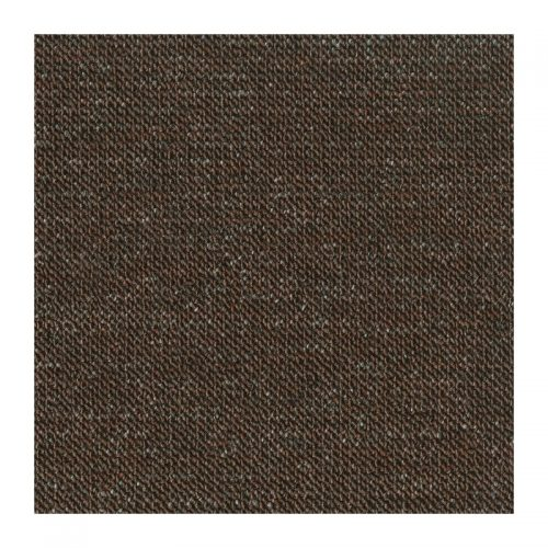 BeauFlor Tweed 995, 4m, 31 klasė, kiliminė danga