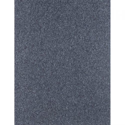 BeauFlor Samourai 893, 4m, 33 klasė, kiliminė danga