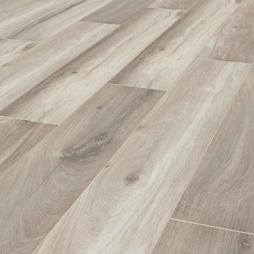 Krono MyDream, K223 Wilderness Oak, 1285x192x14mm, 33kl/AC6, laminatas
