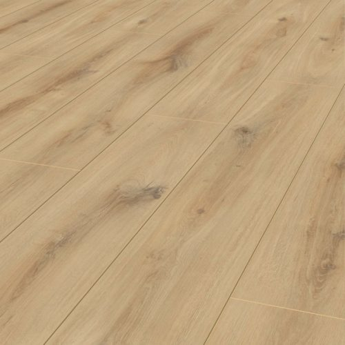Krono MyDream, K230 Golden Vista Oak, 1285x192x14mm, 33kl/AC6, laminatas