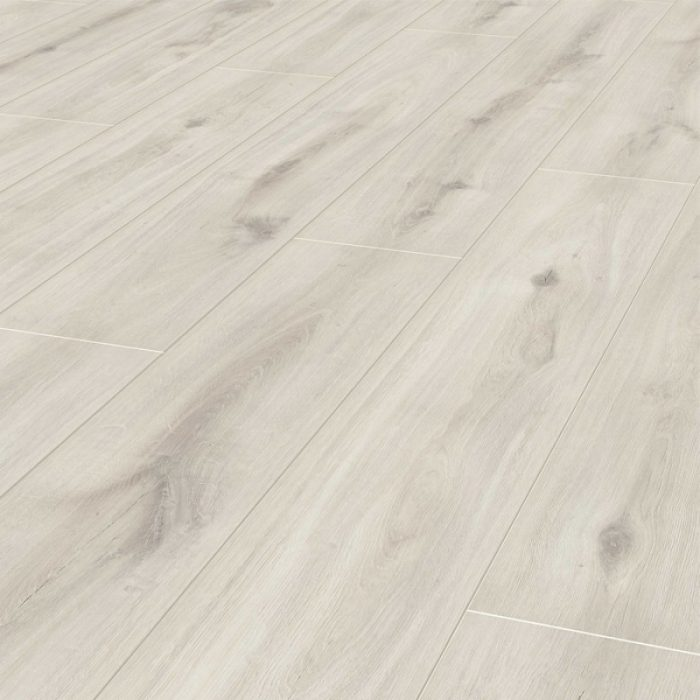 Krono MyArt, K231 Misty Plains Oak, 1285x192x12mm, 33kl/AC5, laminatas