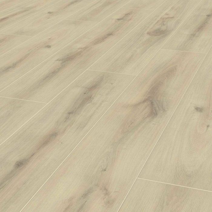 Krono MyArt, K063 Desperados Oak, 1285x192x12mm, 33kl/AC5, laminatas