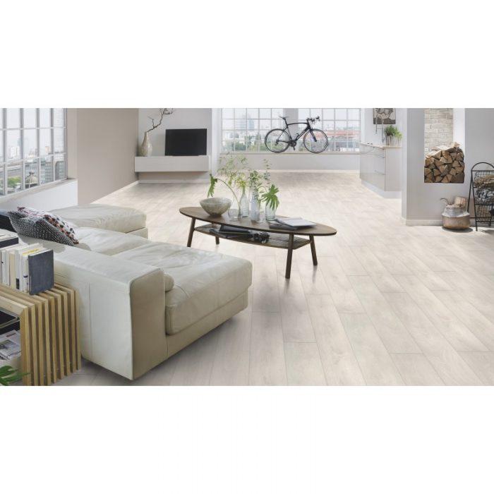 Floordreams vario, 8630 Aspen Oak, 1285x192x12mm, 33kl/AC5, laminatas