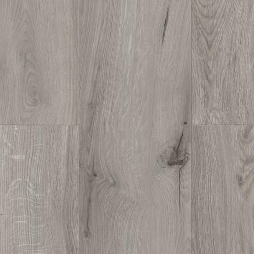 Glorious, 62001275 Gyant XL Light Grey, 2038x190x9mm, 32kl/AC4, laminatas