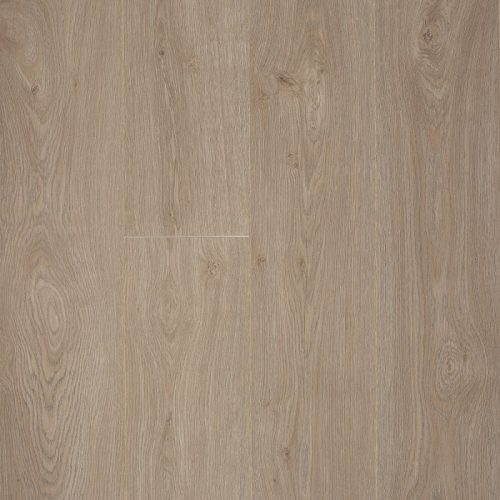 Glorious Small, 62001284 Jazz XXL Natural, 2038x155x9mm, 32kl/AC4, laminatas