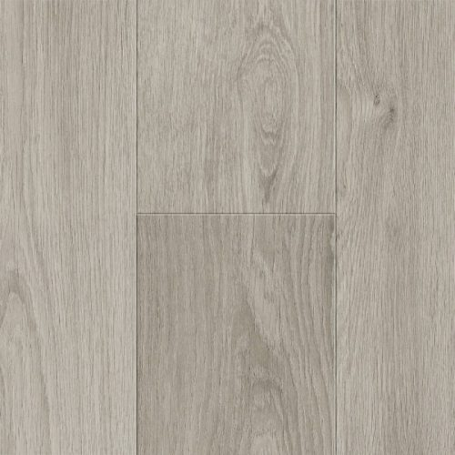 Glorious Small, 62001283 Jazz XXL Light Grey, 2038x155x9mm, 32kl/AC4, laminatas