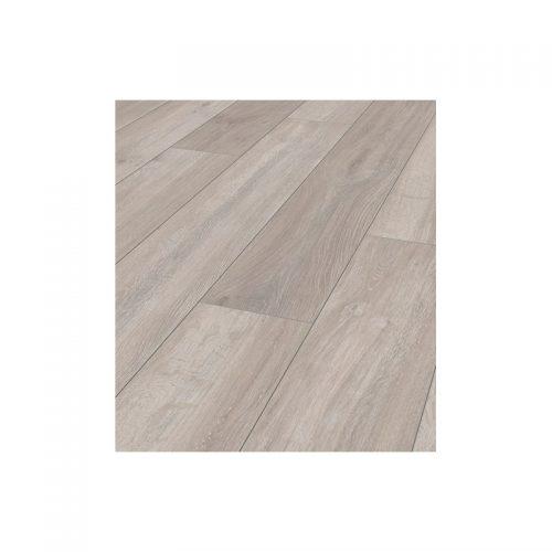 Variostep Wide Body, 5946 Rockford Oak, 1285x242x8mm, 32kl/AC4, laminatas