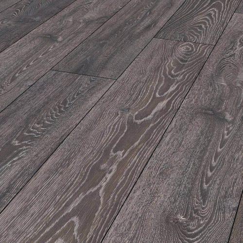 Super Natural Classic, 5541 Bedrock Oak, 1285x192x8mm, 32kl/AC4, laminatas