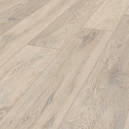 Super Natural Classic, 5543 Colorado Oak, 1285x192x8mm, 32kl/AC4, laminatas