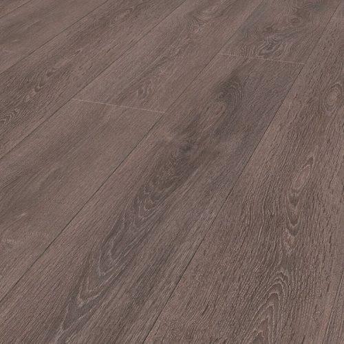 Super Natural Classic, 8576 Loft Oak, 1285x192x8mm, 32kl/AC4, laminatas