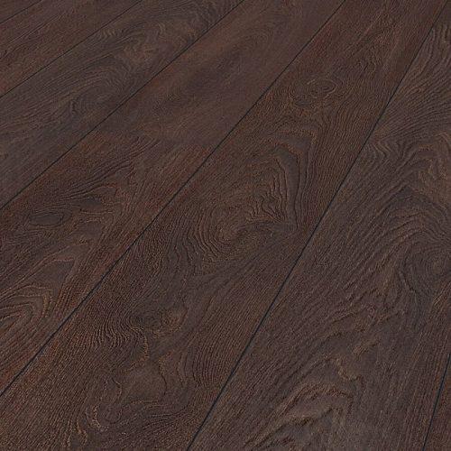 Super Natural Classic, 8632 Colonial Oak, 1285x192x8mm, 32kl/AC4, laminatas