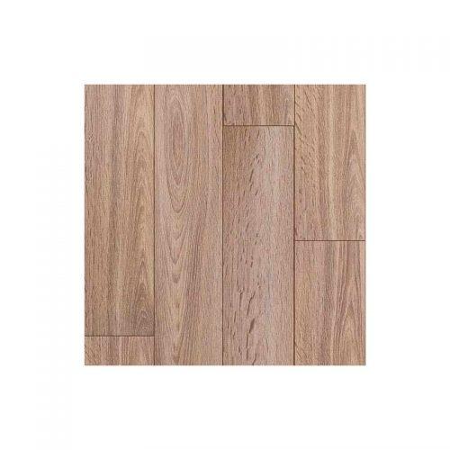 Sublime Vario, 8199 Alpine Oak, 1285x192x10mm, 32kl/AC4, laminatas
