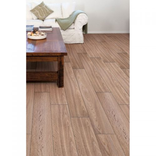 Sublime Vario, 8199 Alpine Oak, 1285x192x10mm, 32kl/AC4, laminatas