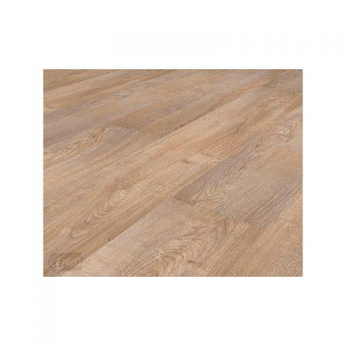 Sublime Classic, 5341 Roseberg Oak, 1285x192x10mm, 32kl/AC4, laminatas