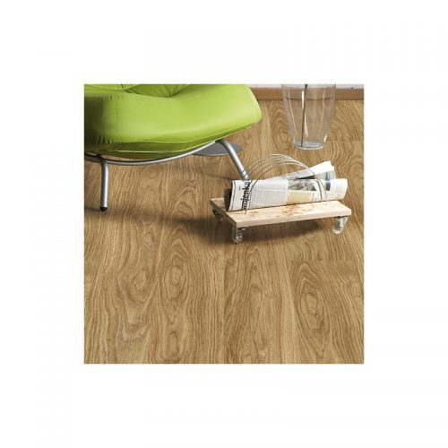 Sublime Classic, 9748 Natural Oak, 1285x192x10mm, 32kl/AC4, laminatas
