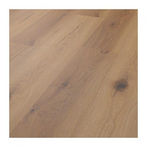 Sublime Classic, K270 Abbeyhill Oak, 1285x192x10mm, 32kl/AC4, laminatas