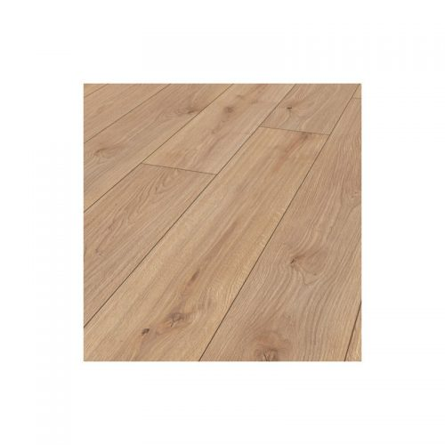 Variostep Classic, 4274 Native Oak, 1285x192x8mm, 32kl/AC4, laminatas