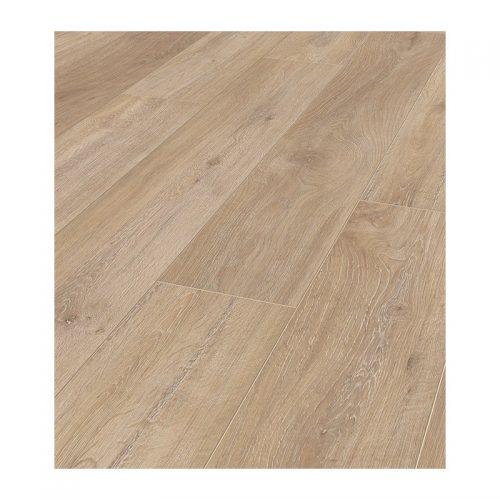 Variostep Classic, 5966 Khaki Oak, 1285x192x8mm, 32kl/AC4, laminatas