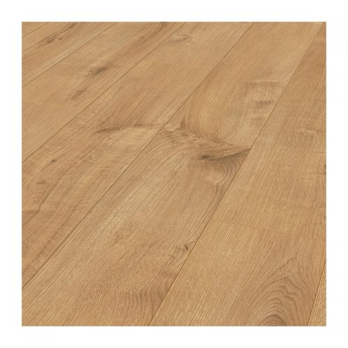 Variostep Classic, 5985 Sherwood Oak, 1285x192x8mm, 32kl/AC4, laminatas